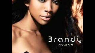Brandy - Piano Man (Instrumental)