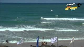Bahia Bodyboarding Show 2014 - Dia 2
