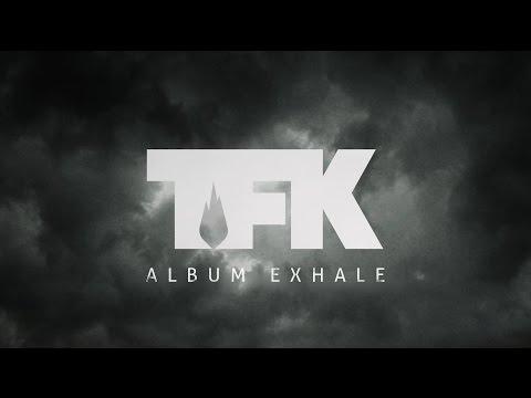 Thousand Foot Krutch - Exhale (Full Album + Bonus Track)