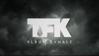 Thousand Foot Krutch - Exhale Full Album Bonus Track
