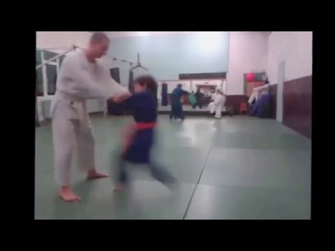 Judo Center Kano   Varna  Bulgaria