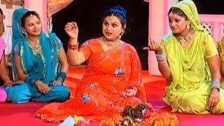 Jisko Tu Chaahti Hai Mera Raqeeb Hai (Qawali Muqabla) | Sharif Parwaz, Teena Parveen