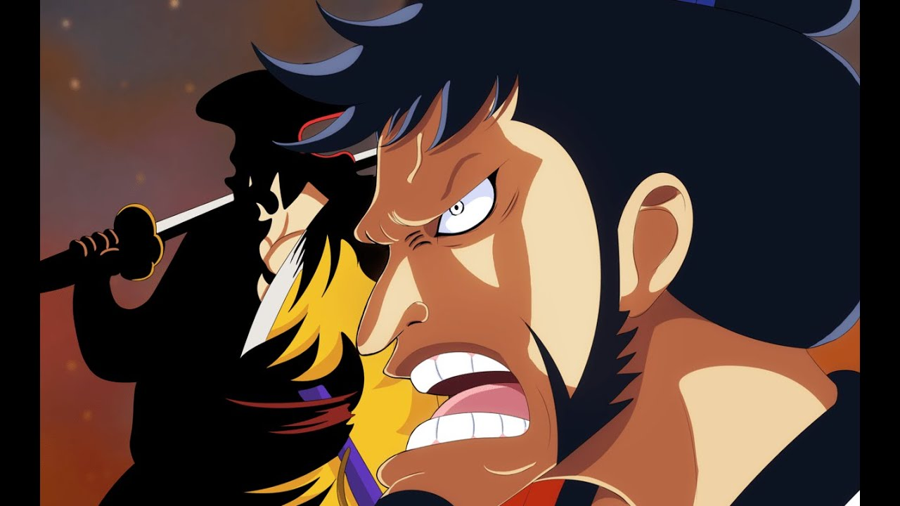 One Piece Chapter 973 Delayed, New Release Date & Spoilers ...
