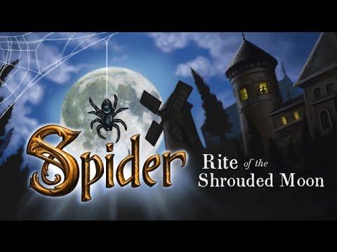 скачать игру симулятор паука через торрент - фото 8