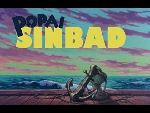 Popai - Sinbad