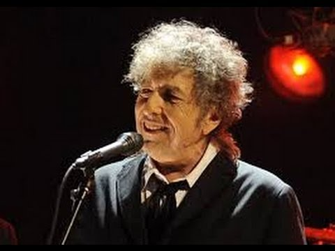 Famous Bob Dylan Quotes 48