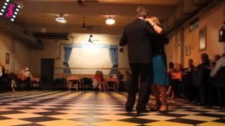 Lustrate los Timbos... Baila La Chimbela