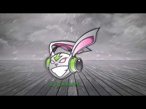 rihanna-vs-lady-gaga---just-disturbia-dance-(dj-pharrá-mashup)