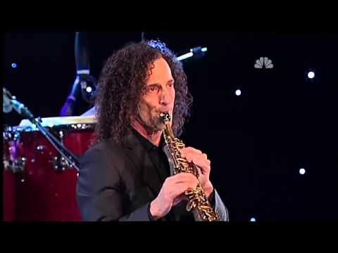 Love theme from Romeo Juliet Kenny G