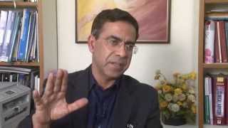 Allergy Test Video in Hindi by Dr Vikram Jaggi (www.acac.in)