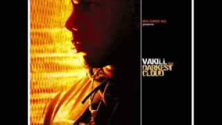 Vakill - American gothic