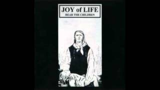 Joy Of Life - Liberty