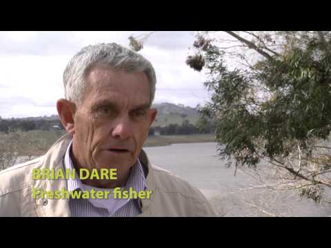 Catch On To The Changes - NSW Recreational Fishing Rules (update)