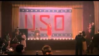 Mia Farrow - I Don