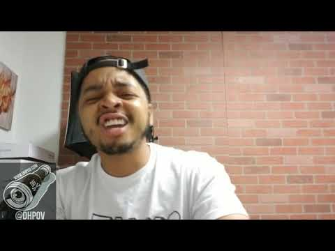 """Post Malone - """"Spoil My Night"""" Ft. Swae Lee REACTION + REVIEW 
