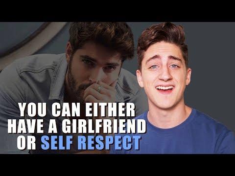 Insane Motivational Memes For Guys