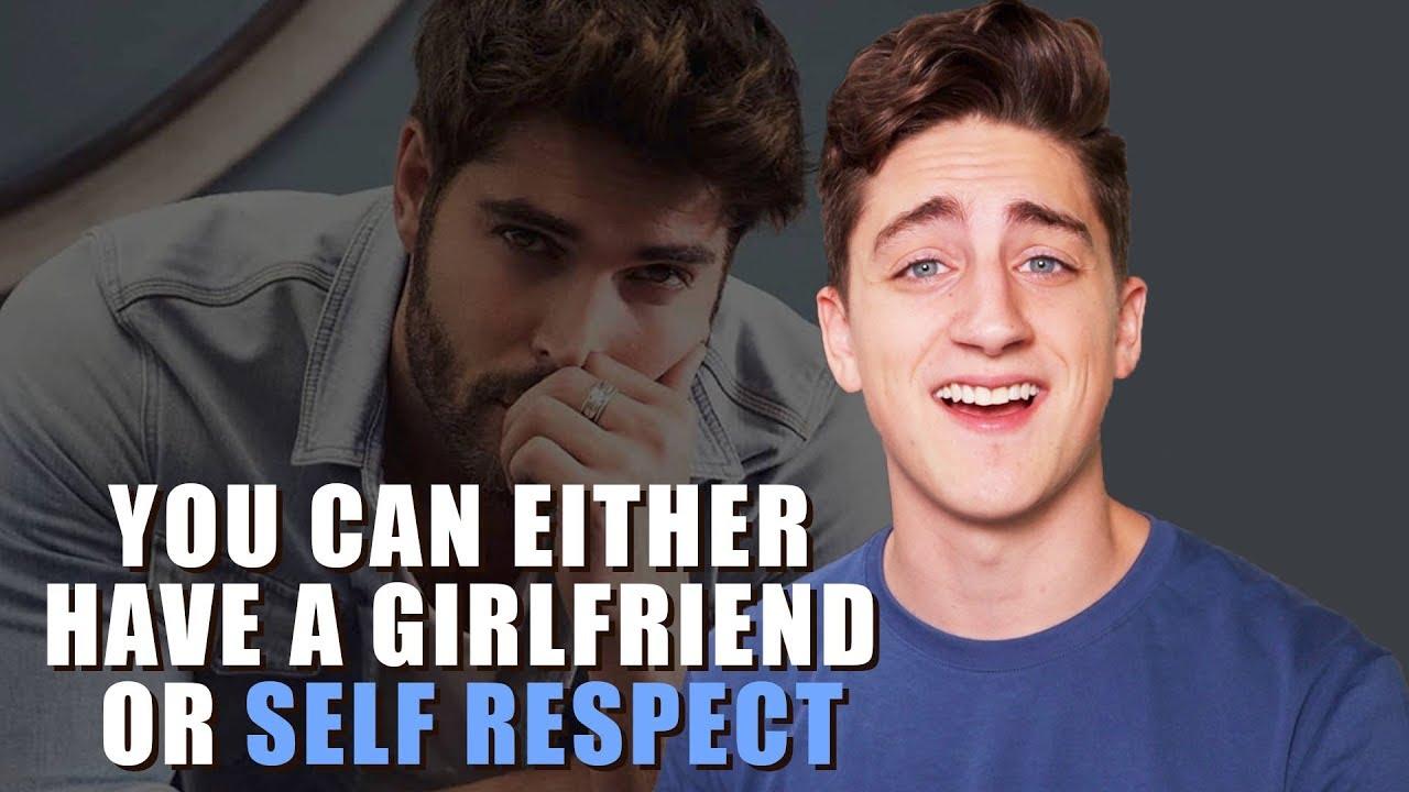 Insane Motivational Memes For Guys image