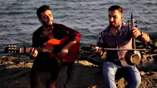 Elvin Novruzov & Sadiq Haji - Bayatilar (Azerbaijan Composer M…