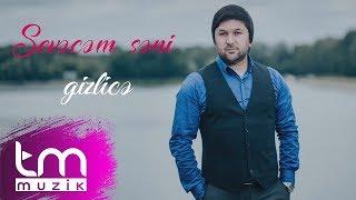 Murad - Sevəcəm səni gizlicə (Audio)