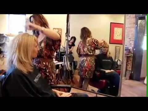 Hair Fusion Salon Durango, CO