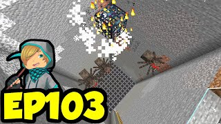 Let's Play Minecraft Episode 103
