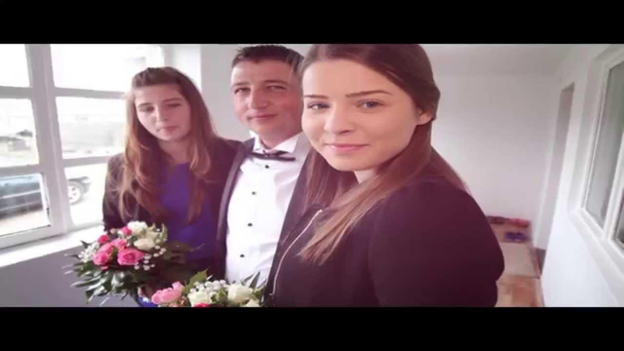 Nunta Penticostala Youtube
