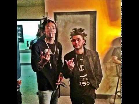 Ty Dolla $ign ft. The Weeknd Wiz Khalifa DJ Musta - Or Nah