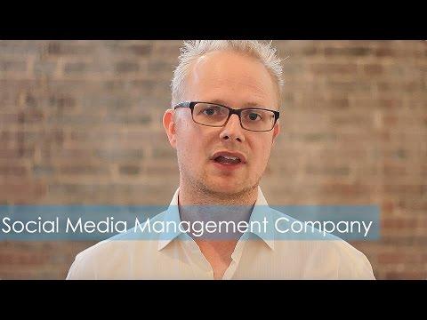Social Media Management Company - LYFE Marketing