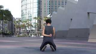 【Ryan Hsu】MAMA - K-Pop Dance Cover【Alternate Shot ver.】 Mp3