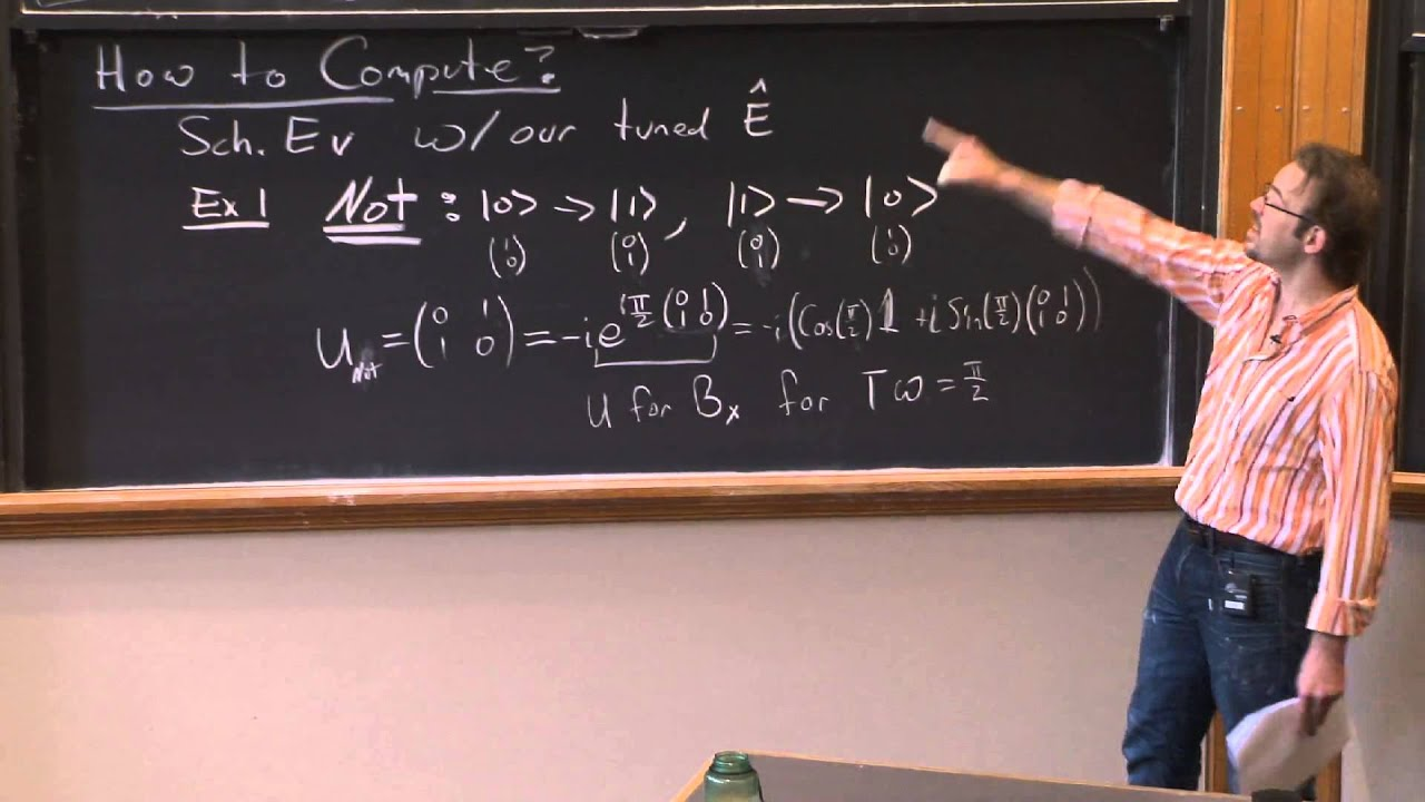 opencourseware physics Developed as a part of the mit teal/studio physics project, the physics 802 web site contains visualizations, course notes, and resources for mit's electricity and magnetism course.