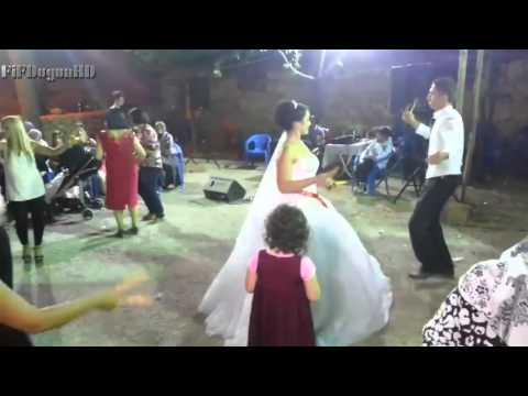 Emirdağ düğünü  AFYON