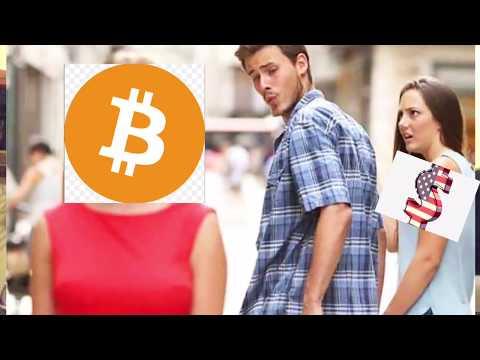 Bit Size Bitcoin #crypto #blockchain #bitcoin