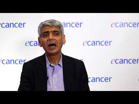Combination chemotherapy for multiple myeloma
