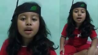 Video Reaksi ahok terhadap video IWAN BOPENG...HARUS DIKASIH TINDAKAN..!!!! download MP3, 3GP, MP4, WEBM, AVI, FLV Oktober 2017