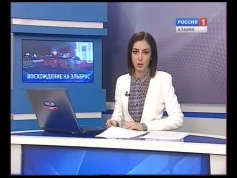 лезгинский сайт знакомств в москве