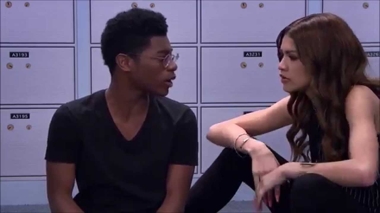 K.C. Undercover \'The Get Along Vault\' Promo - YouTube