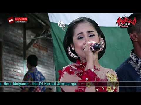 Lilo (DidiKempot) Campursari ARSEKA Music | ARS Sound System | HVS Sragen Productions