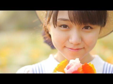 室田瑞希 Blu-ray 『Greeting 〜室田瑞希〜』 e-LineUP!からアンジュルム室田 瑞希 1stソロBlu-rayがリリース決定!! ご注文はこちら! http://bit.ly/1SG3VgL...