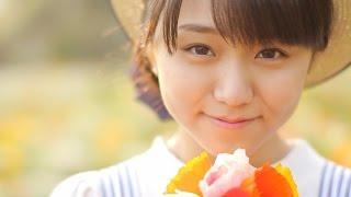 室田瑞希 Blu-ray 『Greeting 〜室田瑞希〜』 e-LineUP!からアンジュル...