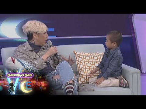 GGV: Gigil in Tandem talks about mga taong abusado