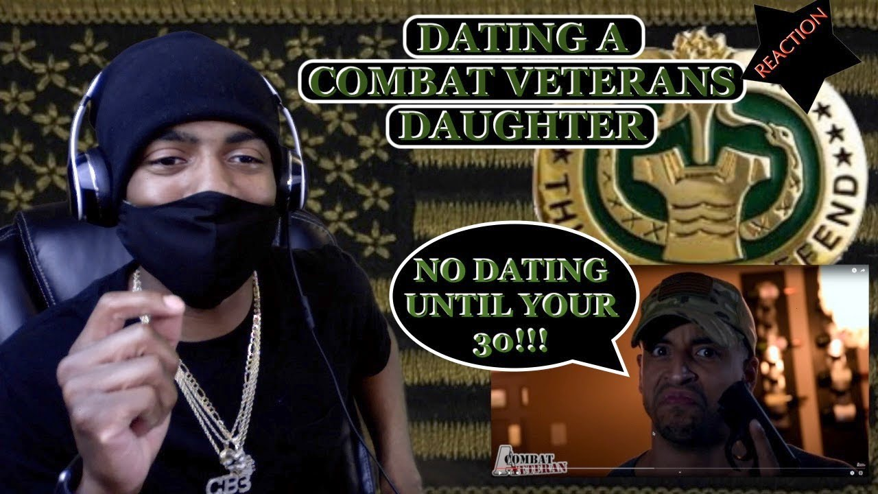 double your dating seminar