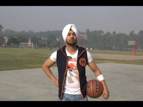 Diljit  new song Supna from Movie  Jihne mera Dil Lutteya