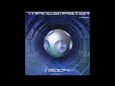Trancemaster 3004