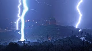 SOUND THE ALARM! The Most Atrocious End Times Spirit Has Been Unleashed! Video