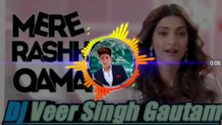 mere-ras-e-qamar-remix-song-dj-veer-singh-gautam