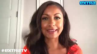 Eboni Williams Says New Season of 'RHONY' Will Be About the 'Boss Women of New York'