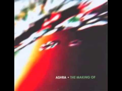 Ashra - Donna Wetter