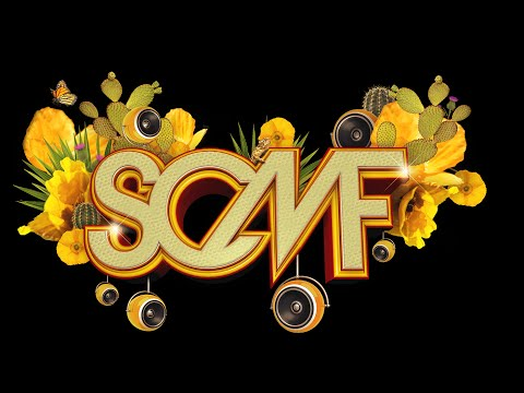 Sun City Music Festival 2016 Aftermovie