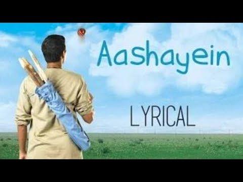 Aashayein Khile Dil Ki from Iqbal full HD 1080p
