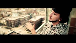 Talent Couture - Roth IRA (2012 Official Music Video)